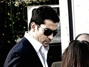 bad-news-for-kenan-imirzalioglu-32