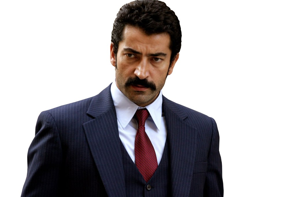 bad news for kenan imirzalioglu fans turkish celebrity news
