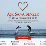 love resembles you ask sana benzer 10