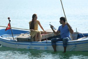 love-resembles-you-ask-sana-benzer-17