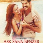 love resembles you ask sana benzer 21