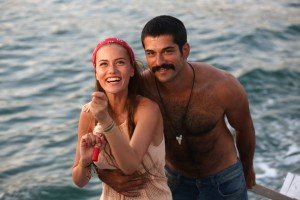love-resembles-you-ask-sana-benzer-23