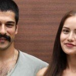 love-resembles-you-ask-sana-benzer-24
