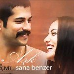 love resembles you ask sana benzer 25