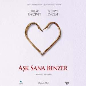 love-resembles-you-ask-sana-benzer-26