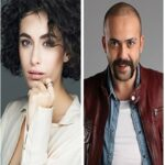 Upcoming Turkish Tv Series 2015: Showing Off (Racon)