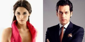 Bad News For Murat Yildirim and Cansu Dere