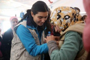 tuba-buyukustun-is-at-jordan-04