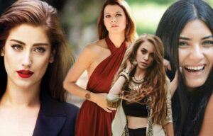 Kosem Sultan New Series: Lead Actress Has Been Found