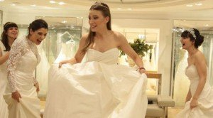 tide-and-eid-medcezir-new-episode-mira-with-wedding-dress-1