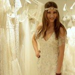 tide and eid medcezir new episode mira with wedding dress 2