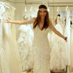 tide and eid medcezir new episode mira with wedding dress 4