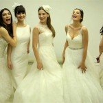 tide and eid medcezir new episode mira with wedding dress 5