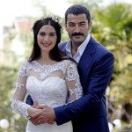 wedding in black uncle karadayi 3