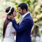 wedding in black uncle karadayi 7