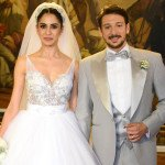 engin hepileri is getting married 03