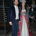 engin hepileri is getting married 04