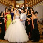 engin hepileri is getting married 12