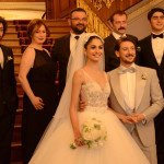 engin hepileri is getting married 13