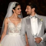 engin hepileri is getting married 15