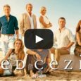 Final Episode of Tide and Eid (Medcezir): June 12nd