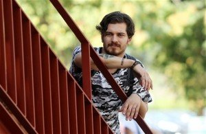cagatay-ulusoys-new-movie-delibal-12