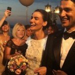 saadet isik aksoy gets married 04