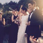 saadet isik aksoy gets married 18