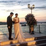 saadet isik aksoy gets married 21