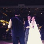 saadet isik aksoy gets married 22