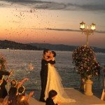 saadet isik aksoy gets married 23