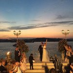 saadet isik aksoy gets married 24