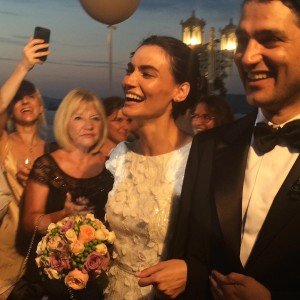 saadet-isik-aksoy-gets-married-25
