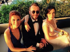 saadet-isik-aksoy-gets-married-30