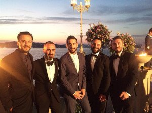 saadet-isik-aksoy-gets-married-34
