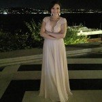 saadet isik aksoy gets married 35
