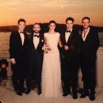 saadet isik aksoy gets married 36