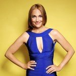 meryem-uzerli-upsets-arabs-7