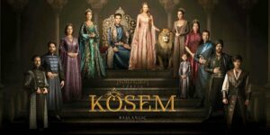 magnificent-century-kosem-poster