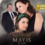 may-queen-mayis-kralicesi-20