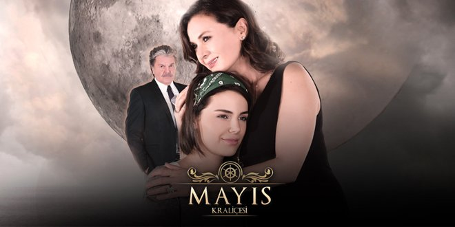 may-queen-mayis-kralicesi-poster