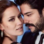 burak ozcivit and fahriye evcen christmas 03