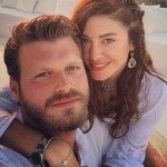 kivanc tatlitug is getting married 01
