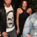 kivanc tatlitug is getting married 03