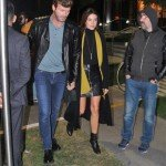 kivanc tatlitug is getting married 06