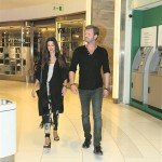 kivanc tatlitug is getting married 07