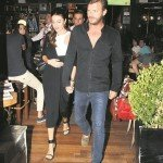 kivanc tatlitug is getting married 10