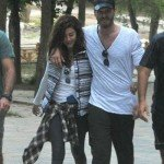 kivanc tatlitug is getting married 11