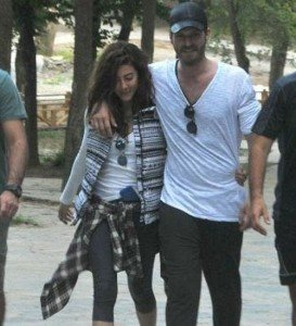 kivanc-tatlitug-is-getting-married-11