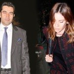 kenan imirzalioglu gets engaged 1